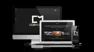 Hazır kurulum web sitesi