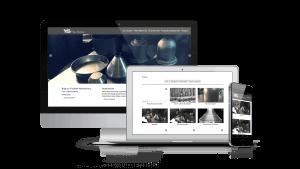 ESB Yazılım Hazır Kurulum Web Sitesi