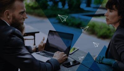 E-Ticaret Siteleri ESB Yazılım
