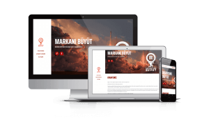 ESB Yazılım Web Sayfası