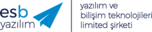 Kurumsal ESB Yazılım Logosu