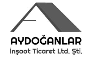 Aydoğanlar web sitesi