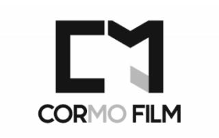 Cormo Film