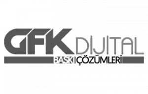 GFK Dijital Web Sitesi