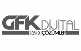 GFK Dijital