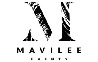 Mavilee