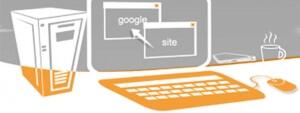 Özel Tasarım Web Siteleri