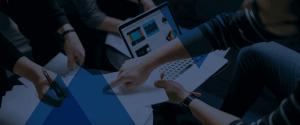ESB Yazılım ve Bilişim Slide